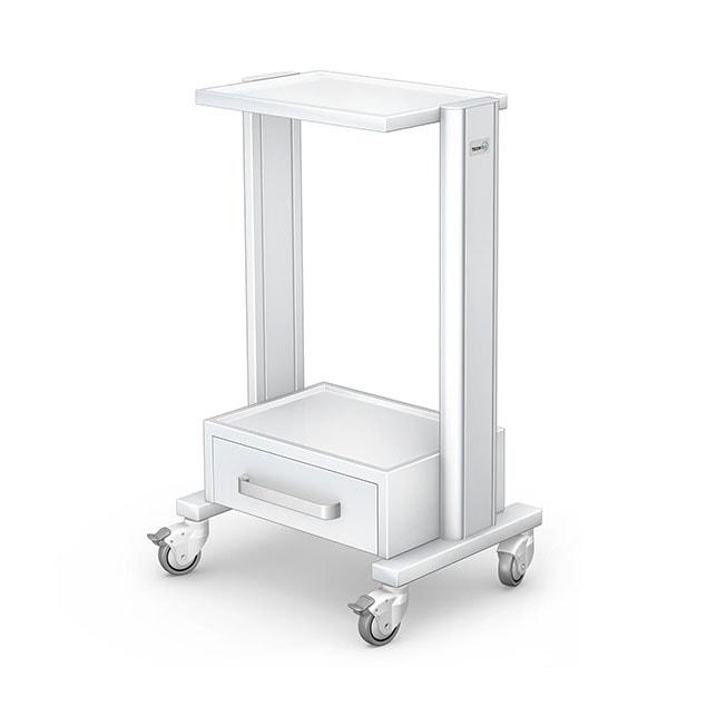 Stolik Pod Aparaturę Medyczną K 1 G 001 Salenet